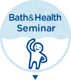 Bath and Health Seminar